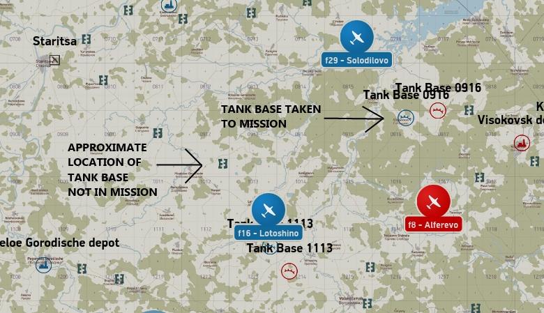 TankBaseIcons.jpg